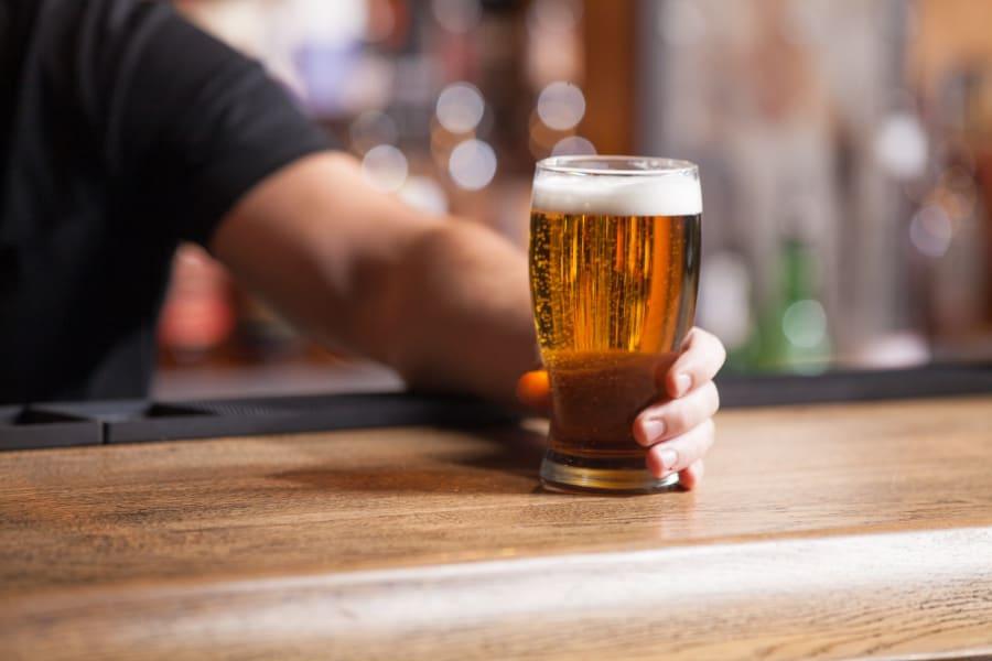04.beer-shutterstock