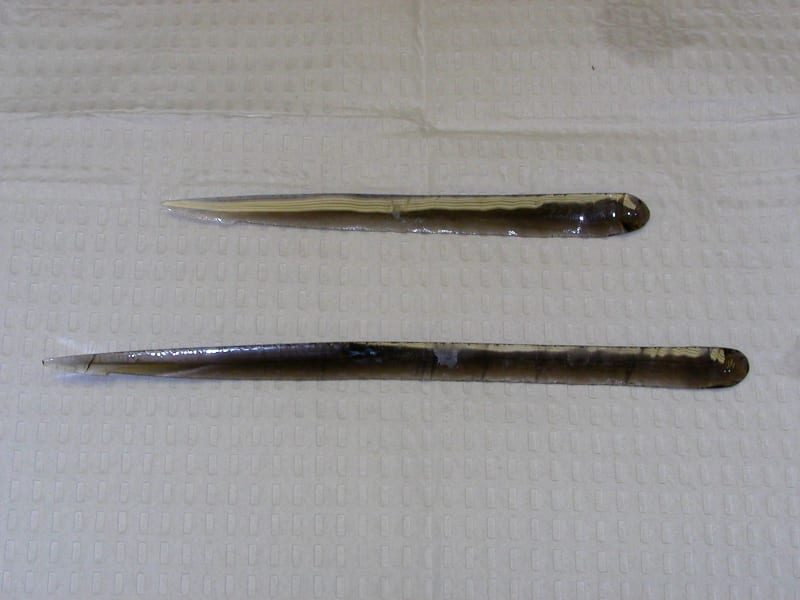 scalpel-2