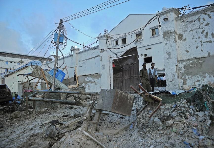 01 mogadishu attact