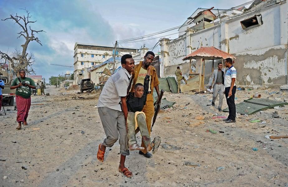 02 mogadishu attack