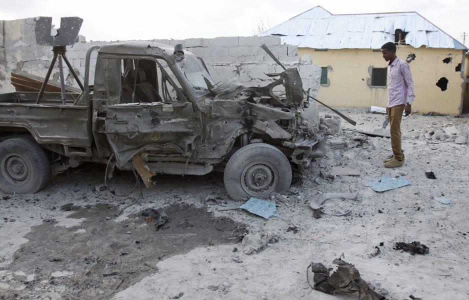 03 mogadishu attack