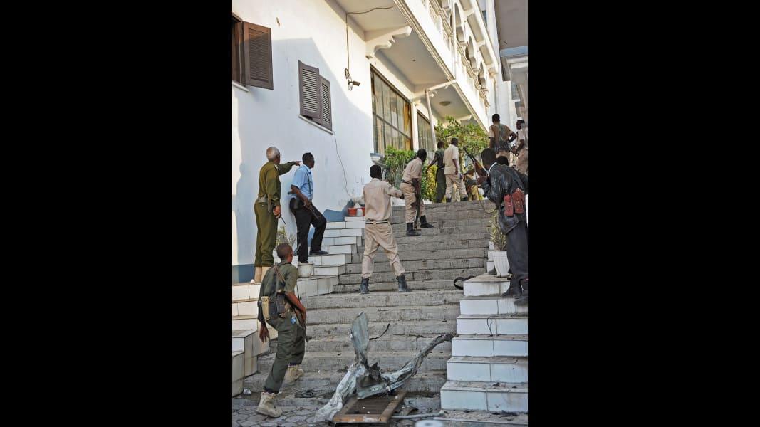 05 mogadishu attack