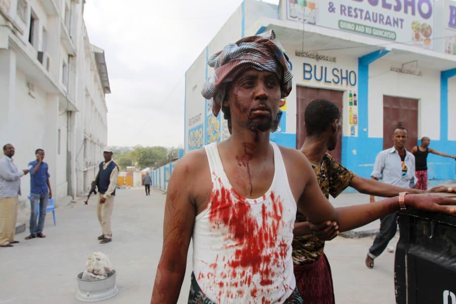 06 mogadishu attack