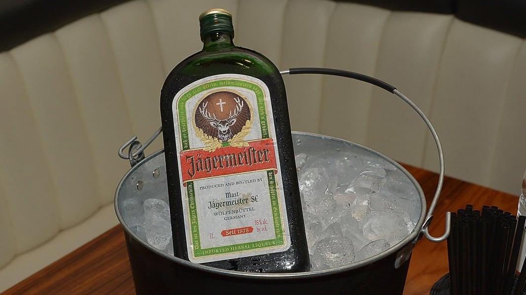 14 top alcohol
