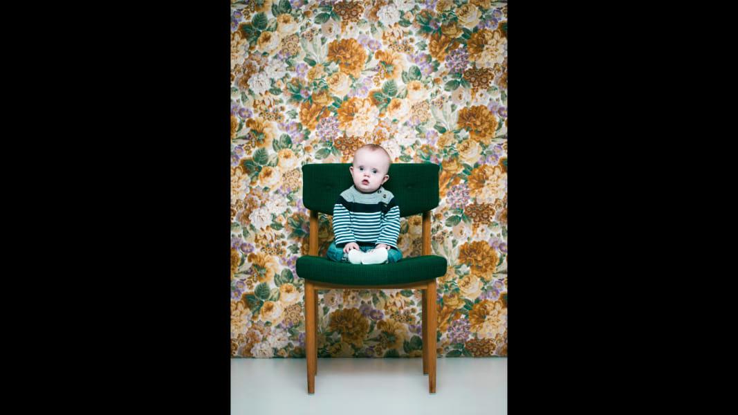 Sigga Ella 8 Christopher Logi 9 months-8