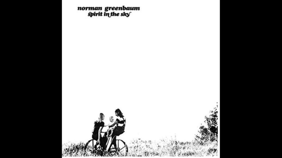 04 Norman Greenbaum