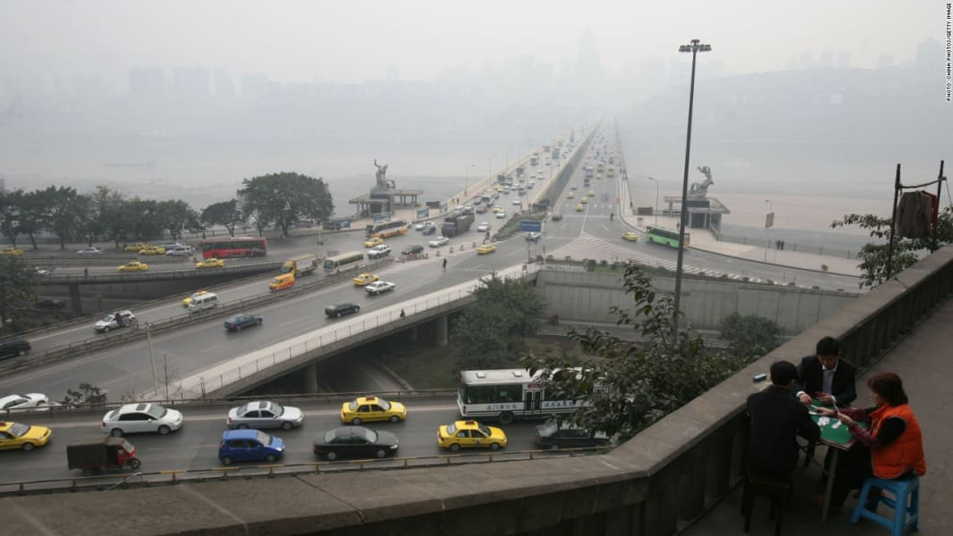 traffic-chongqing-1280x720