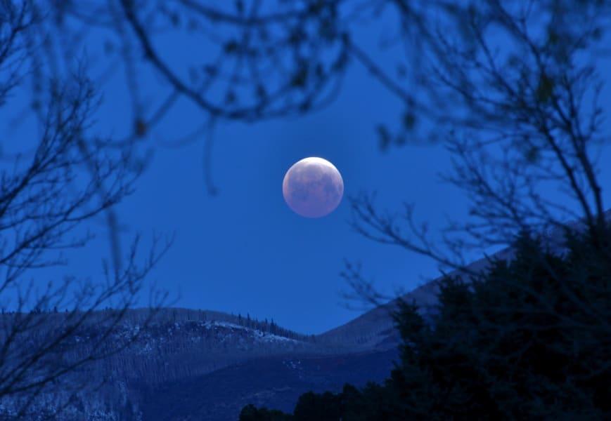 blood moon Colorado 2015 irpt