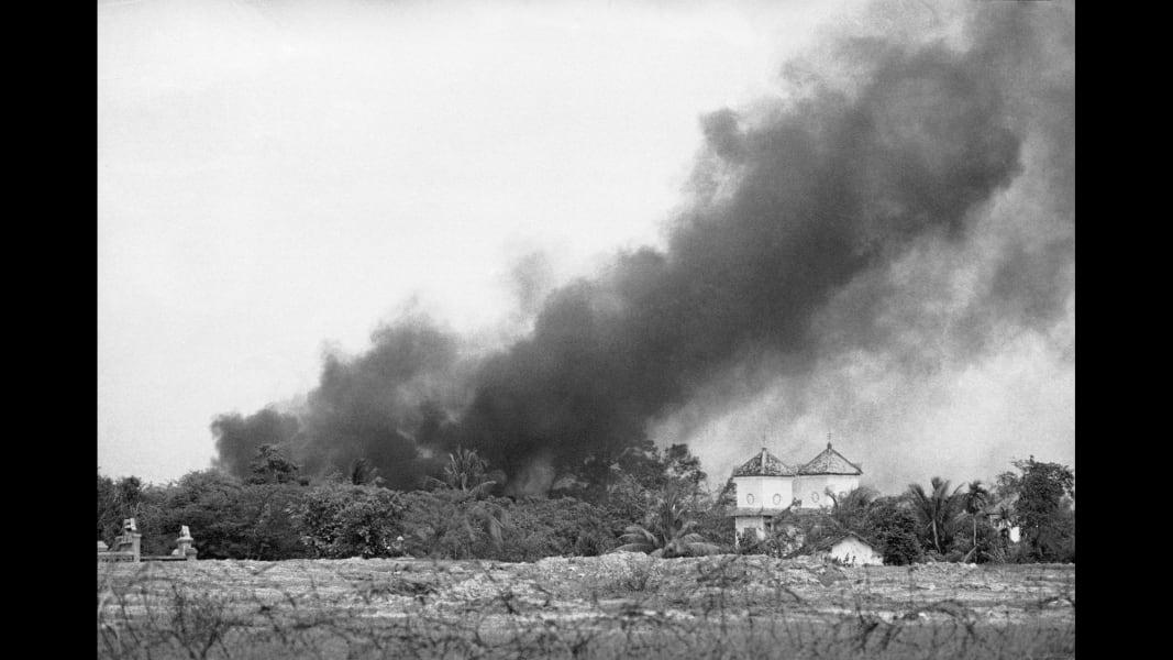 02 cnnphotos vietnam anniversary RESTRICTED