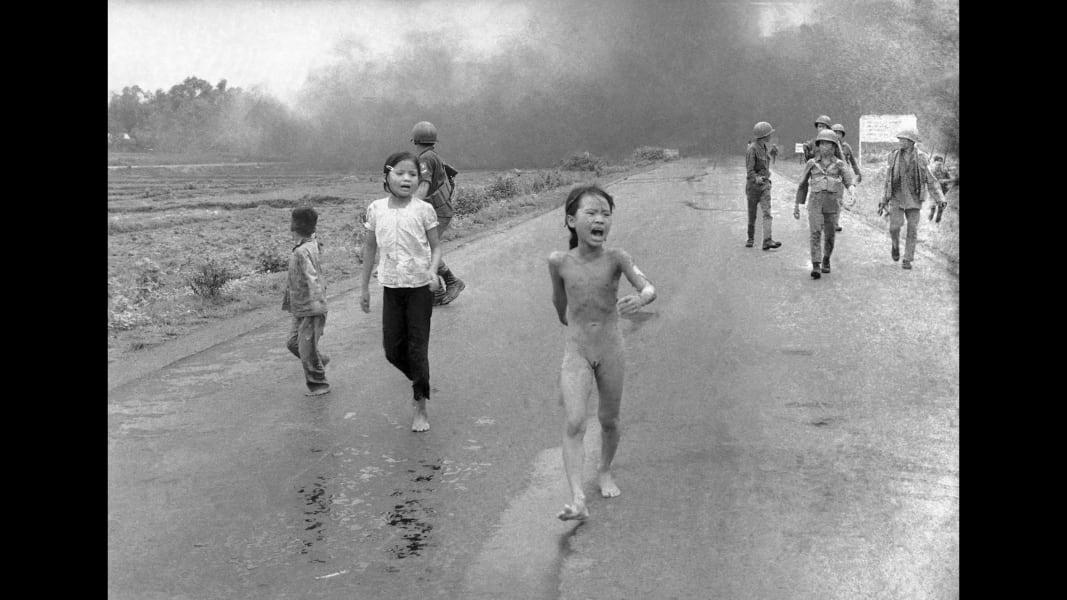 09 cnnphotos vietnam anniversary RESTRICTED