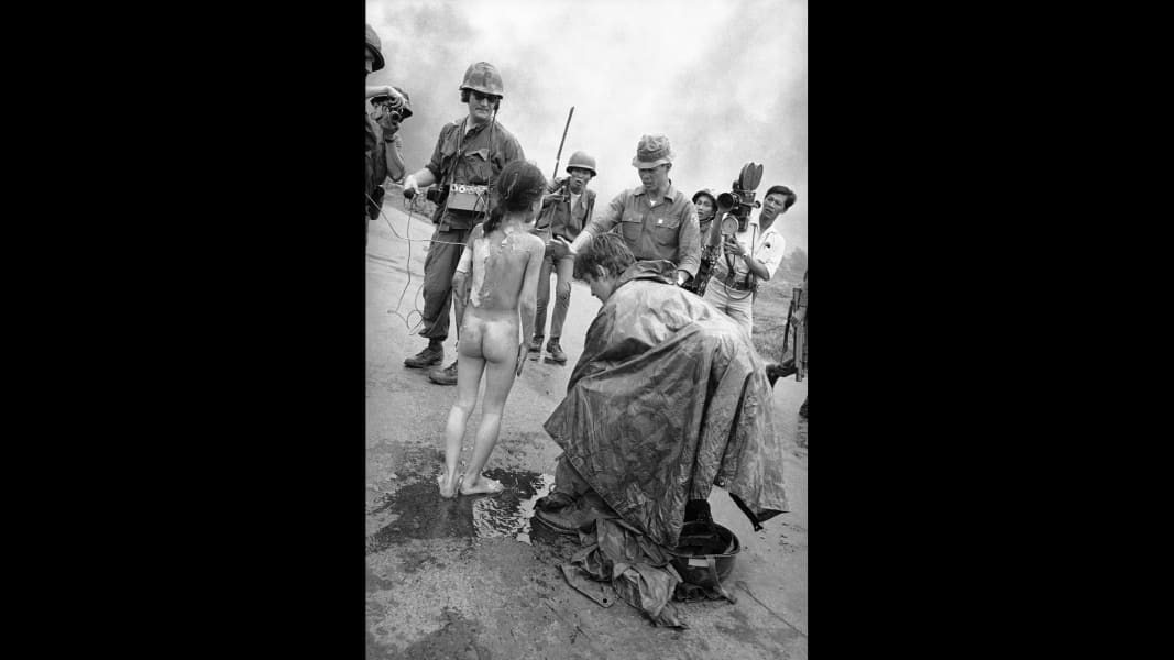 12 cnnphotos vietnam anniversary RESTRICTED