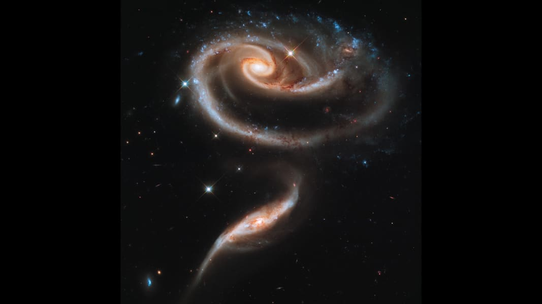 21 cnnphotos hubble RESTRICTED
