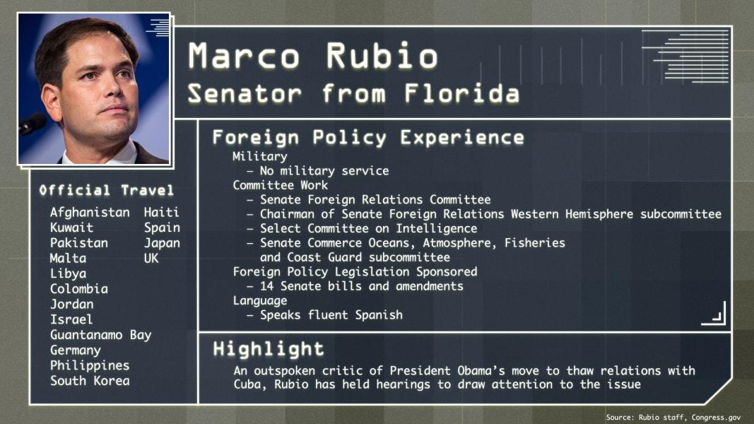 rubio-policy