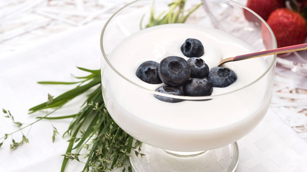 10 stress-relieving superfoods 0410