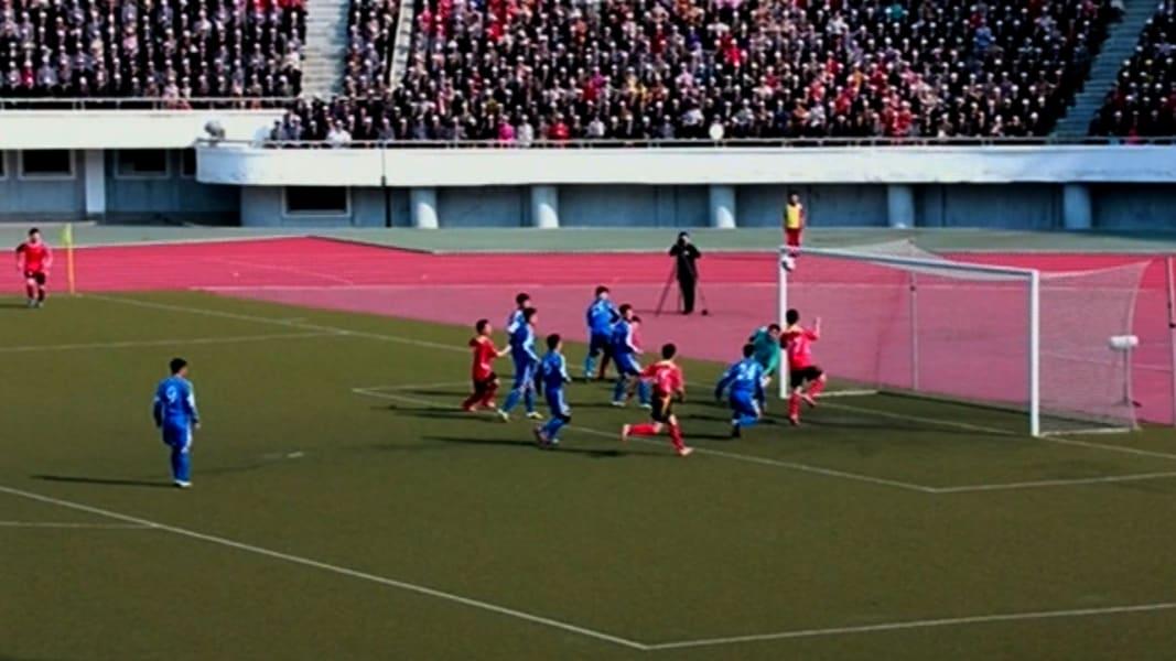 03 kim wife football
