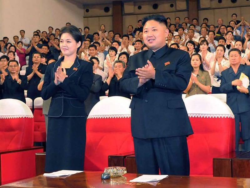 06 kim ri file 2012