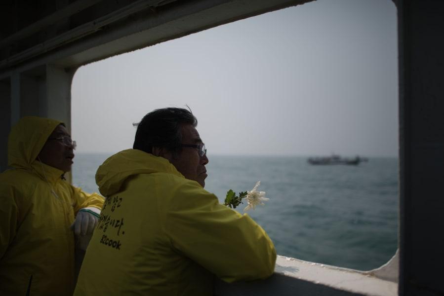 south korea sinking ship-6