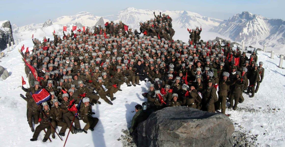 02 kimg jong un mountain