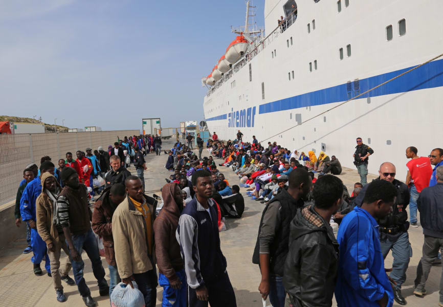 07 migrant crisis 0421