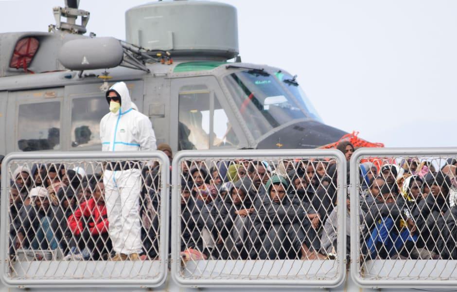 09 migrant crisis 0421