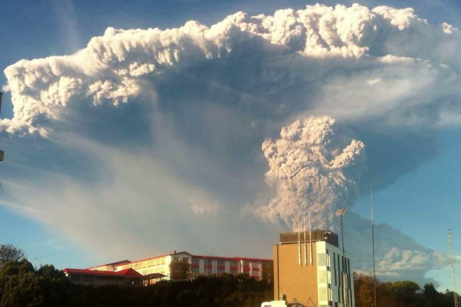 chile volcano 3