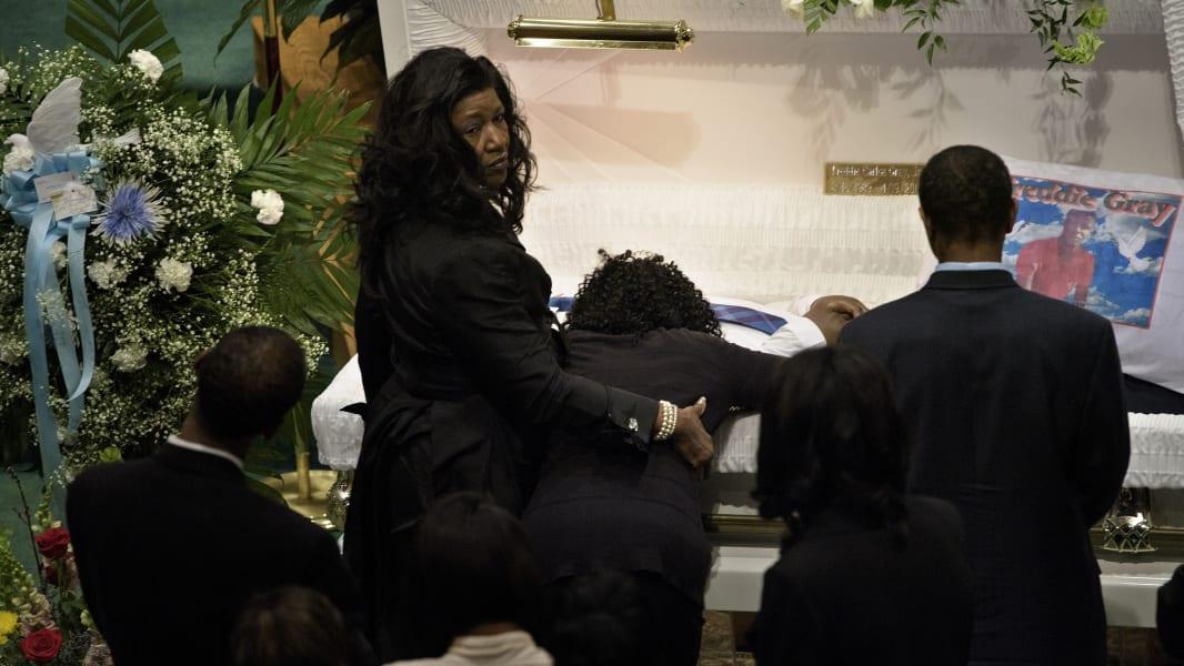 11 freddie gray funeral 0427