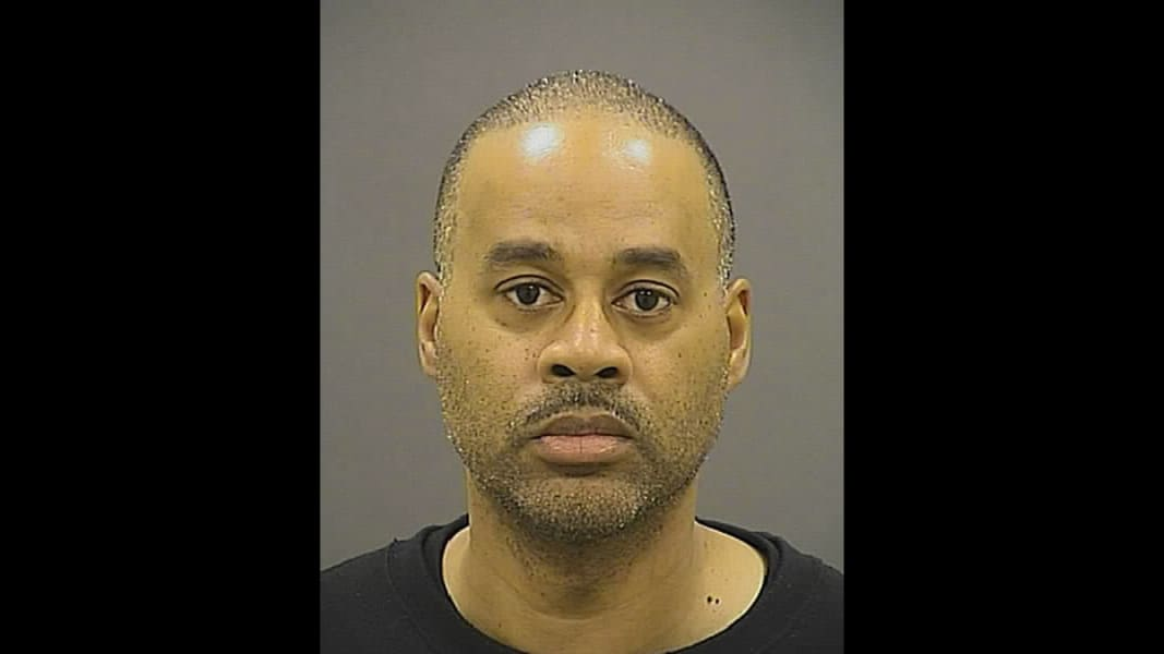01.baltimore.officers.charged.Caesar Goodson