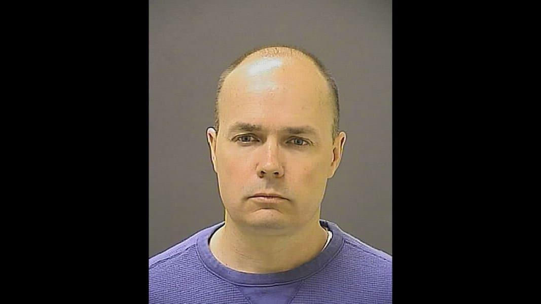 05.baltimore.officers.charged.Brian Rice