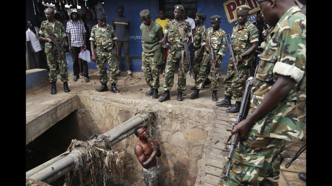 01 burundi capture