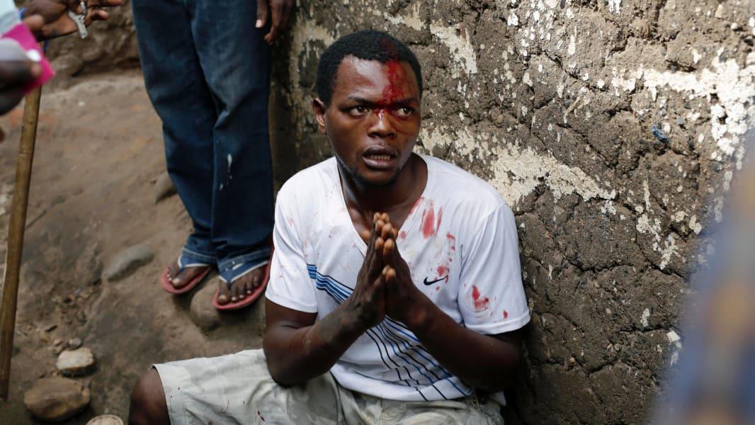 02 burundi capture