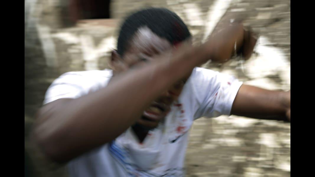 03 burundi capture
