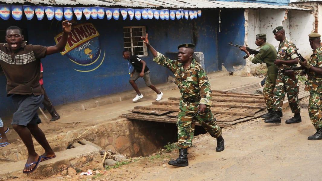 07 burundi capture