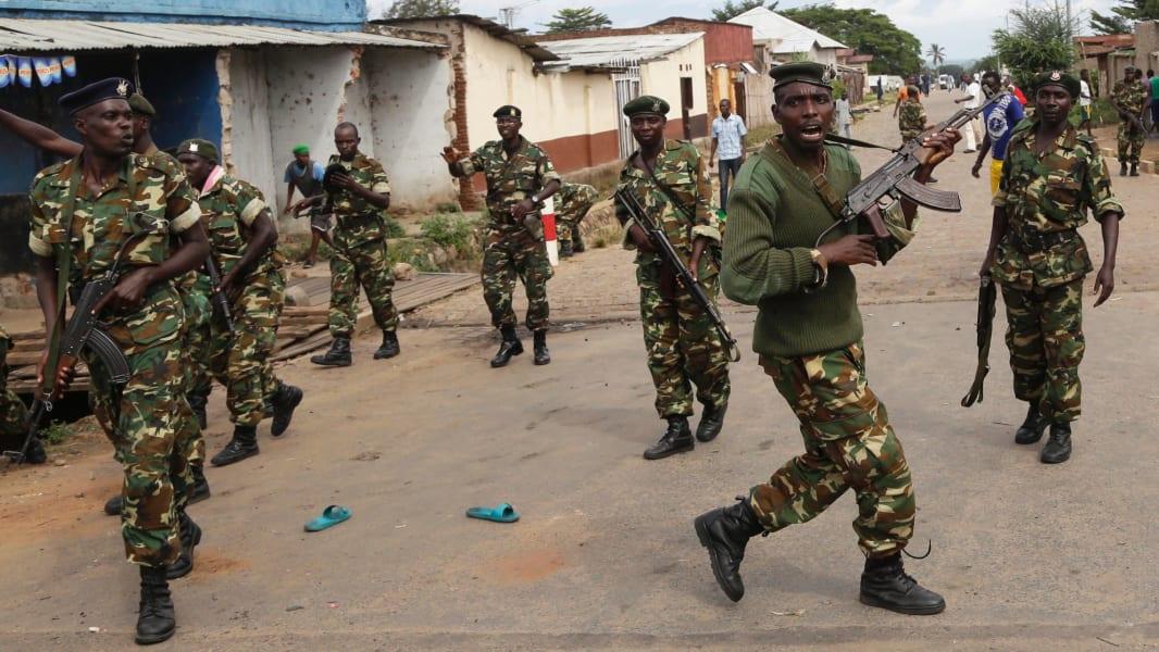 08 burundi capture