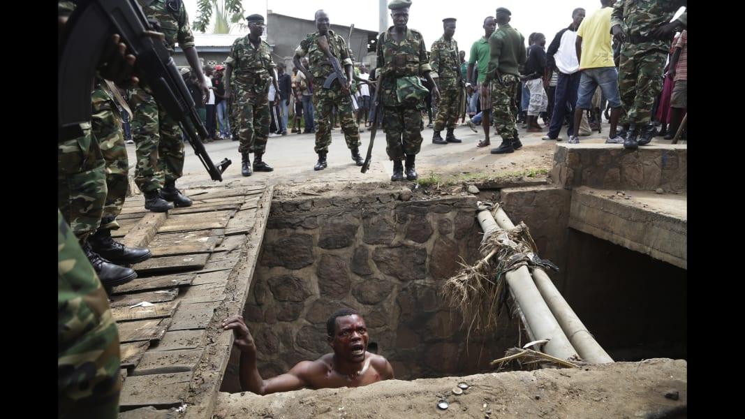 09 burundi capture