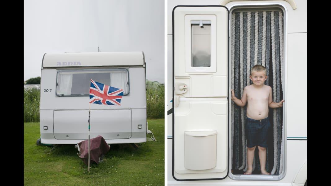 01 cnnphotos caravan RESTRICTED