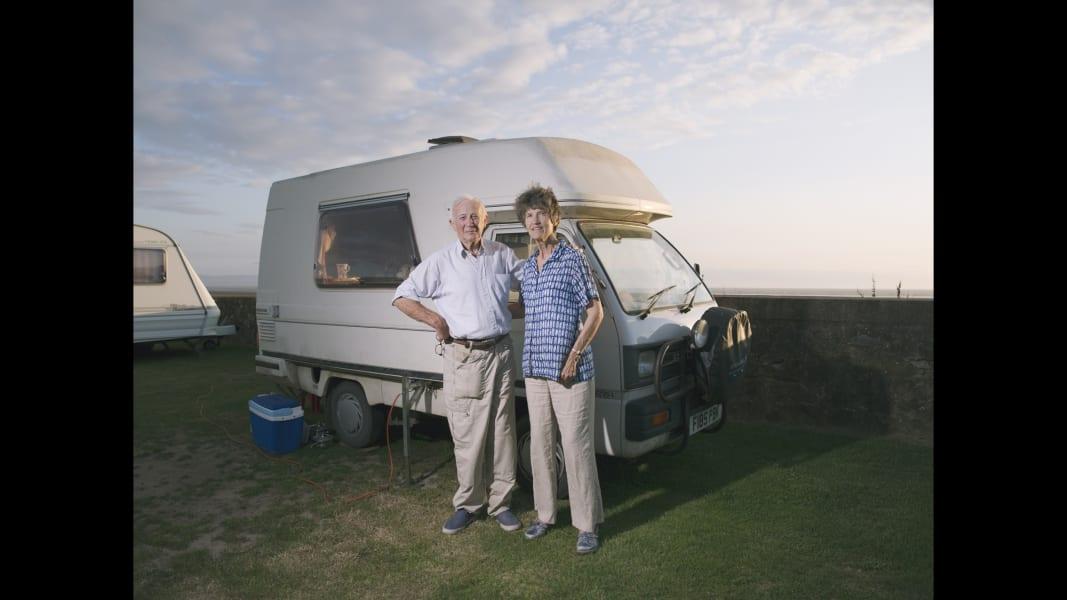 11 cnnphotos caravan RESTRICTED