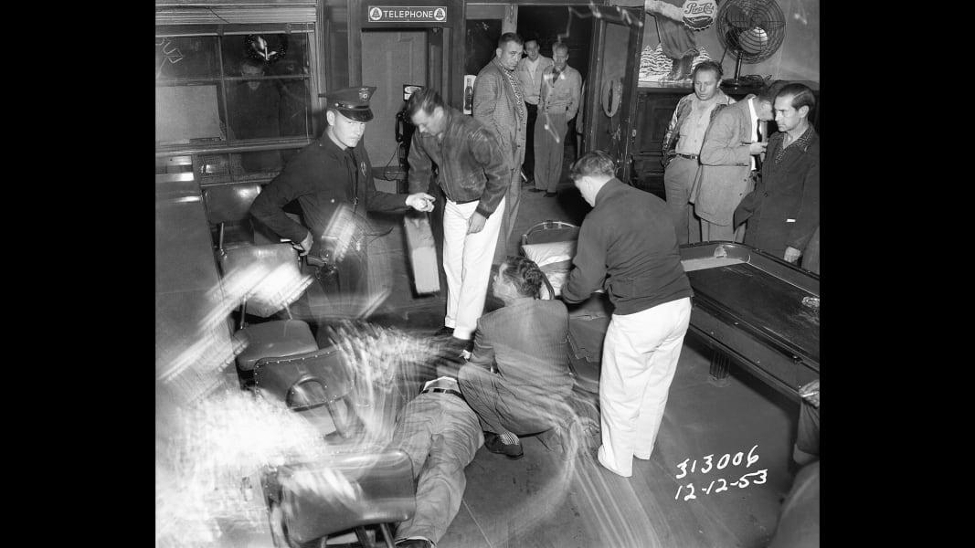 01 LAPD 1953 tbt 0514