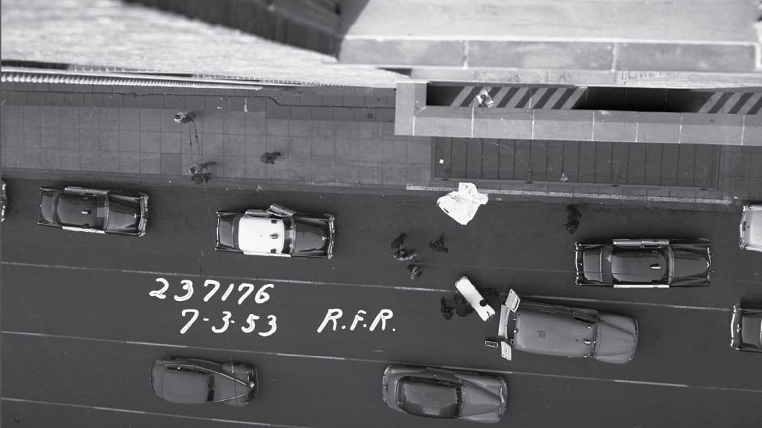 06 LAPD 1953 tbt 0514