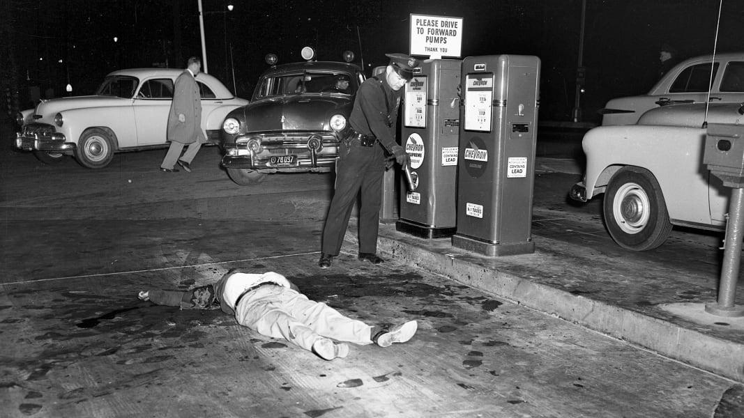 07 LAPD 1953 tbt 0514