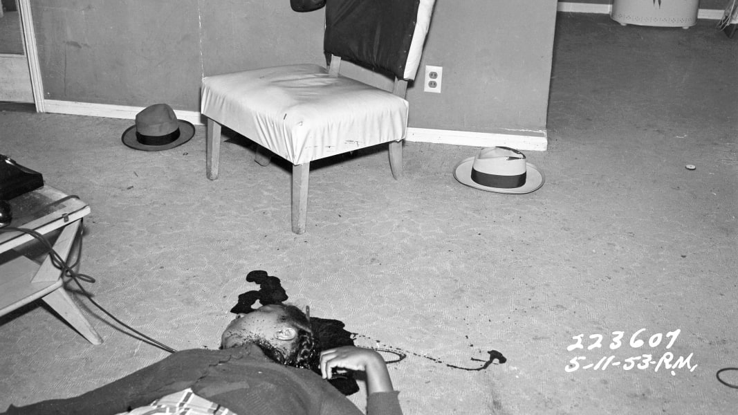 08 LAPD 1953 tbt 0514
