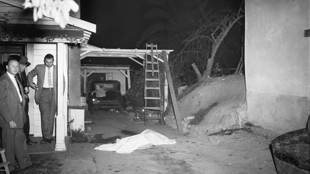 09 LAPD 1953 tbt 0514