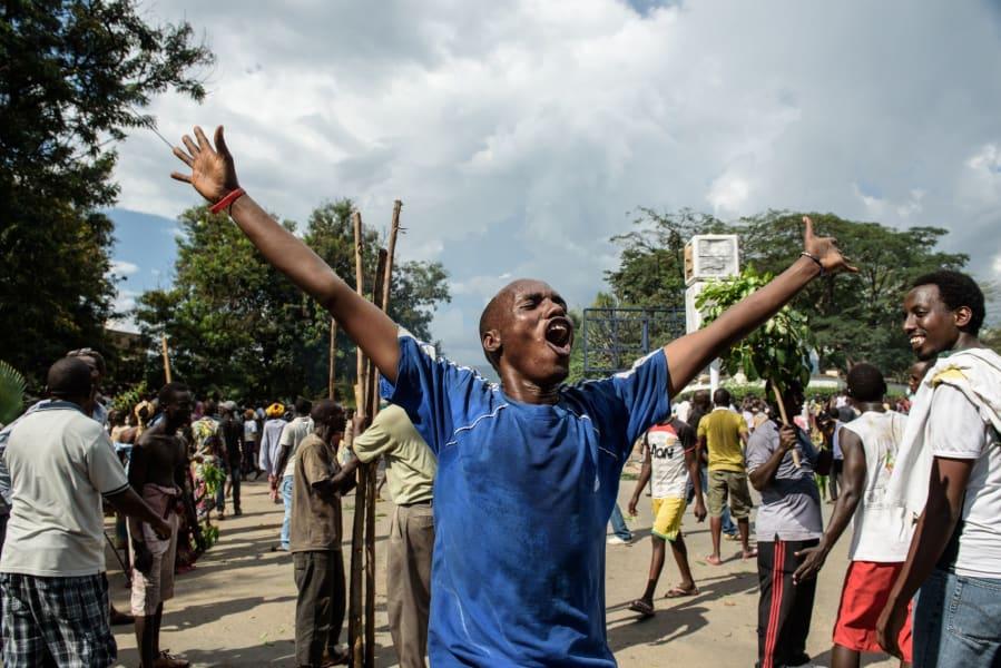 07 burundi unrest 0514