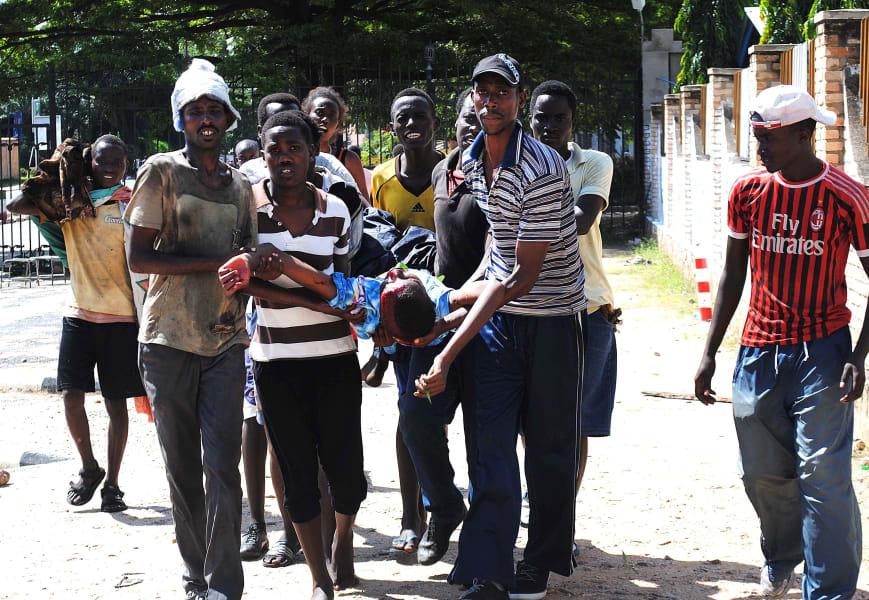 08 burundi unrest 0514