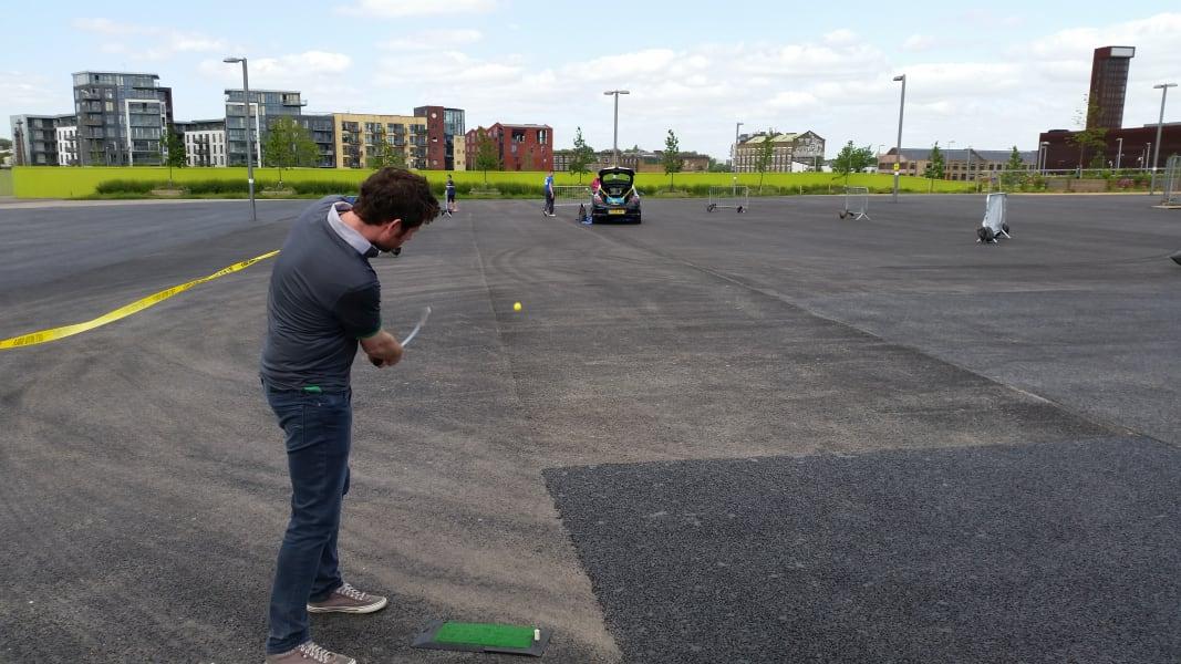urban golf london 7