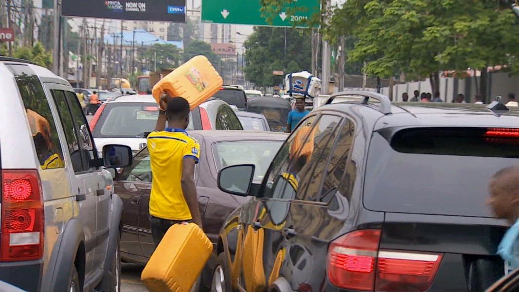 pkg purefoy nigeria fuel shortage_00003522
