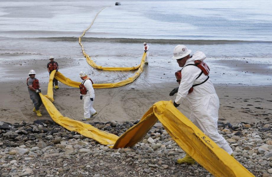 05 california oil spill 0522
