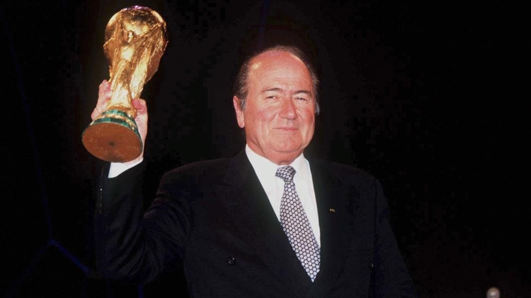 02 Sepp Blatter