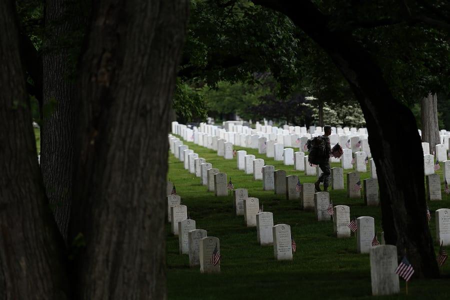 09 memorial day 0525