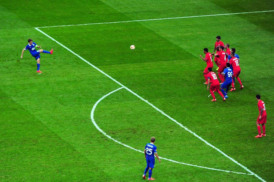 europa ruslan rotan goal