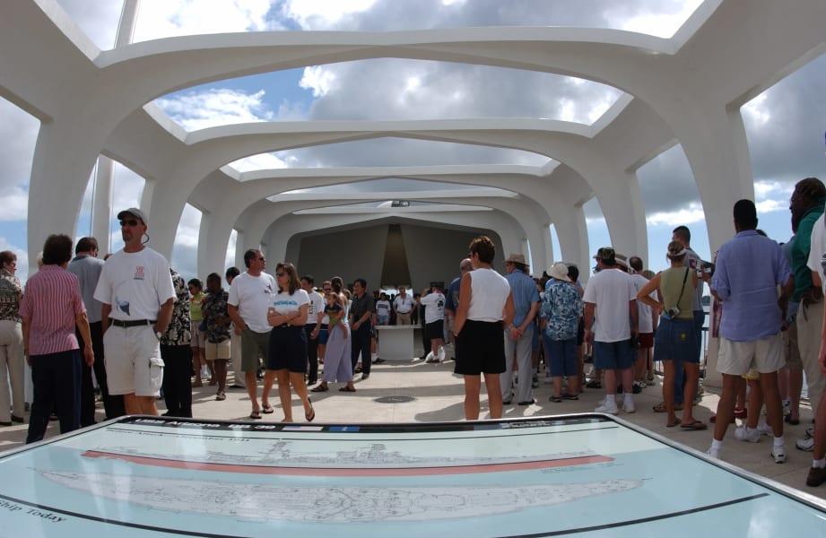 04 uss arizona memorial